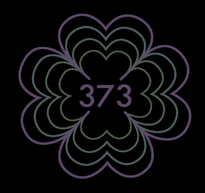 Logo Espaço 373
